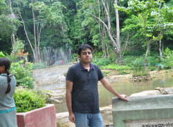 amit-dhaka-tour-guide
