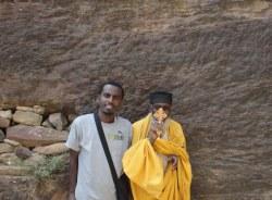 tewodros-addisababa-tour-guide
