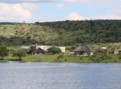arub-windhoek-tour-guide