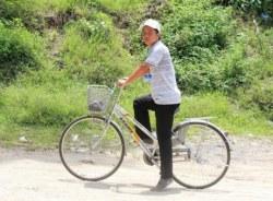 huu-danang-tour-guide