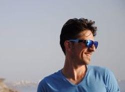 goran-rovinj-tour-guide