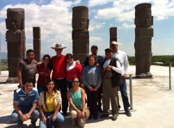 ciudad-mexicocity-tour-guide
