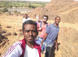 osman-khartoum-tour-guide
