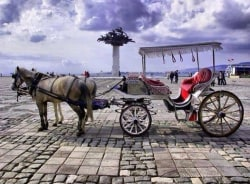 nejat-istanbul-tour-guide