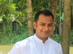 ahasan-chittagong-tour-guide