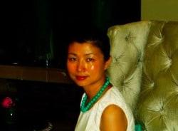 grace-shanghai-tour-guide