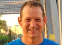 jonathan-jerusalem-tour-guide