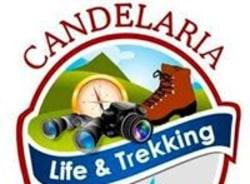 mercedes-santacruzdetenerife-tour-guide