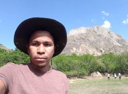 michel-antananarivo-tour-guide