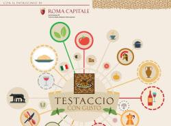 testaccio-rome-tour-guide