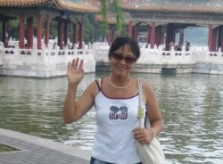 mary-beijing-tour-guide
