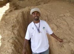 haile-addisababa-tour-guide