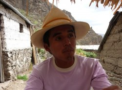 marcos-arequipa-tour-guide