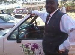 prince-embangweni-tour-guide