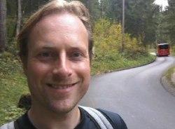 harmen-bergen-tour-guide