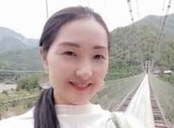 akiko-nara-tour-guide