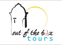 outofthebox-santiagodecuba-tour-guide