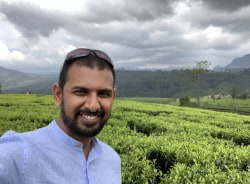 dhanushkarathnayaka-colombo-tour-guide