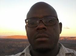 kuzeue(kk)-windhoek-tour-guide