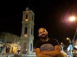 constantinos-kos-tour-guide