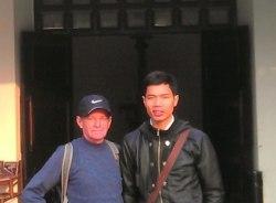 tony-tokyo-tour-guide