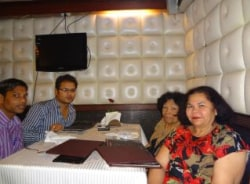 gaurav-agra-tour-guide