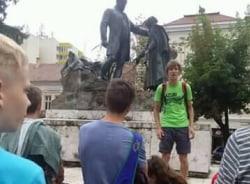dénes-transylvania-tour-guide