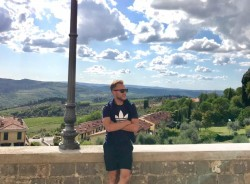 jerome-malta-tour-guide