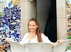 anna-barcelona-tour-guide