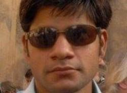 jimmy-delhi-tour-guide
