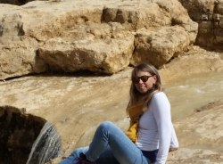 osnat-haifa-tour-guide