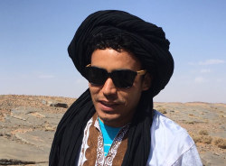 ahmed-marrakech-tour-guide