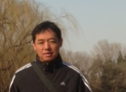 james-beijing-tour-guide