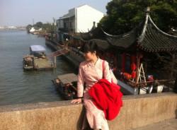 lisbeta-shanghai-tour-guide