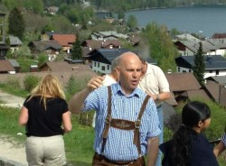antonio-salzburg-tour-guide