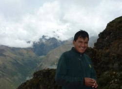 urbano-cusco-tour-guide