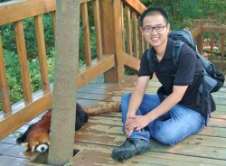 alex-chengdu-tour-guide