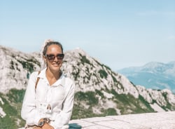 mirjana-kotor-tour-guide