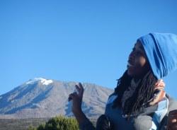 lilian-arusha-tour-guide