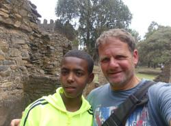 abel-bahirdar-tour-guide