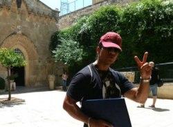 marcose.(a.k.aaviel)-jerusalem-tour-guide