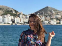 marjela-sarande-tour-guide