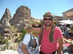 osman-istanbul-tour-guide