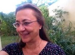 christina-dubai-tour-guide