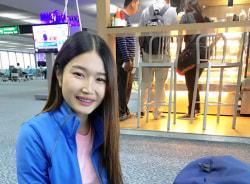 chanunya-bangkok-tour-guide