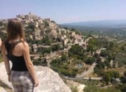 mariateresa-rome-tour-guide