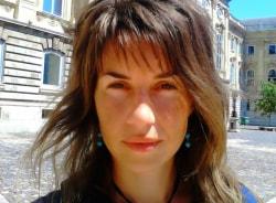 vesna-belgrade-tour-guide