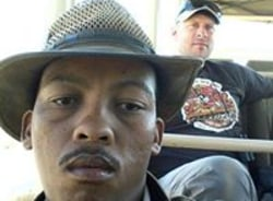 anthony-windhoek-tour-guide
