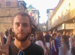 natxo-barcelona-tour-guide