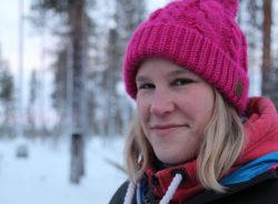 anja-helsinki-tour-guide